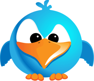 Bird's ex