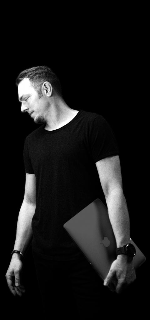 Markus Oßwald